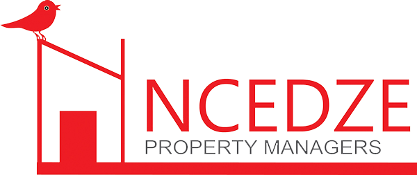 Ncedze Property Managers